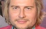 Николай Басков похудел на 20 кг за полгода и перестал использовать перекись водорода