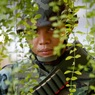 В Таиланде солдат убил 12 человек и взял в заложники еще 16