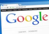 Google впервые оштрафовали за отказ локализовать данные граждан в России