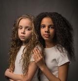 Журнал National Geographic признался в многолетнем расизме