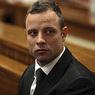 Писториус выйдет из тюрьмы по УДО уже на следующей неделе