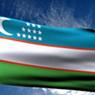 Терактов не будет? В Узбекистане усилен паспортный режим