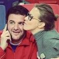 Ксения Собчак сделала важное заявление от имени своего мужа и новорожденного