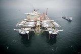 Польский регулятор оштрафовал Газпром и другие компании за «Северный поток-2» на огромную сумму