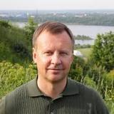 Росбалт: Организаторы убийства Вороненкова установлены