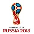России лишилась права на товарный знак ЧМ-2018 по футболу