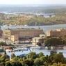 В Швеции усомнились в правильности подхода правительства к борьбе с коронавирусом