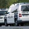 Один человек погиб и десять ранены в результате нападения на колледж в Финляндии