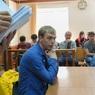 Продление ареста экс-полицейским по делу Голунова пересмотрят