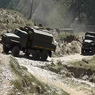 В Дагестане убит «амир горного сектора»
