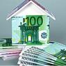 Эксперты сообщили, где в России больше всего подешевело жилье