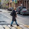 Число заболевших коронавирусом в России выросло ещё почти на 5,8 тысячи