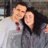 """Дмитрий Иванов: """"В браке с Лолитой я мог переписываться с кем угодно"""""""