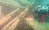 """Археологи раскрыли тайну загадочного кораблекрушения в """"Арктической пустыне"""""""