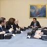 В Женеве начинается Международная конференция по Сирии
