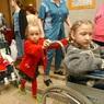 Педиатры и детские хирурги решали совсем не детские вопросы