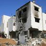 За 17 дней спецоперации Израиля были убиты 718 палестинцев