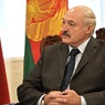 Новым главой ОДКБ может стать представитель Белоруссии