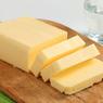 Американские диетологи опровергли миф о вреде сливочного масла