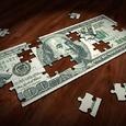 Россия прекратила снижать свою долю в госдолге США