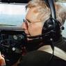 Выживший в авиакатастрофе Харрисон Форд перенес операцию