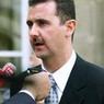 Асад считает Россию единственной реальной силой, борющейся с террористами из ИГ