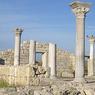 Херсонес Таврический признан памятником культурного наследия России