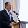 Лавров: Россия обнародует доказательства эффективности ПВО в Сирии