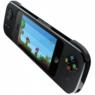 Logitch выпустила ручную консоль для iPhone (ВИДЕО)