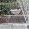 Дожди в Москве заканчиваются, идет жара
