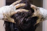 Ученые заявили, что краски для волос увеличивают риск рака молочной железы