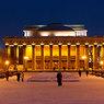 В Москве и Петербурге пройдут пикеты в поддержку «Тангейзера»