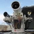 """""""Точнее пули"""": американцы испытали новейшую лазерную систему в Персидском заливе"""