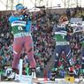 Биатлон и лыжи закрыли сезон в Тюмени