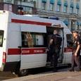 В Татарстане провели сложнейшую операцию маленькому «глотателю» магнитных шариков