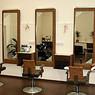 МВД проверит законность работы голых парикмахерш в Москве