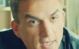 Влад Топалов выложил видео об ужасах брака с дочерью миллионера