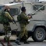 СМИ: Иран нанес ракетный удар по израильскому судну