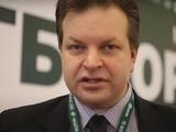Замглавы Минтранса Семенов ушел в отставку следом за своими руководителями