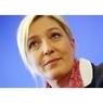 Марин Ле Пен выступила за создание собственной валюты во Франции и отказ от евро