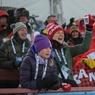 Этап КМ по биатлону в Чехии пройдёт без зрителей - то же может ждать и Олимпиаду в Токио