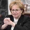 Новая российская методика повышает шансы на выживание при осложнениях коронавируса