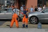 Мигрантов могут обязать оплачивать свою депортацию из России