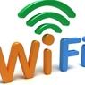 Доступ к  Wi-Fi в метро и школах Москвы ограничен не будет