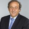 Платини получил полную поддержку исполкома УЕФА