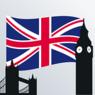 СМИ: Соединенное королевство покинет ЕС по итогам референдума