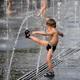 Как пережить летнюю жару без осложнений для здоровья