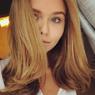 Дочь Дмитрия Маликова снова появилась на крупном светском мероприятии