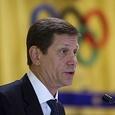 Жуков: Российской федерации баскетбола нужен новый президент