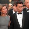 Джонни Депп и Кейт Мосс признаны самой стильной парой всех времен